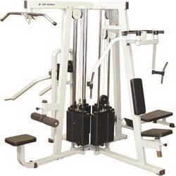 Felax Treadmill