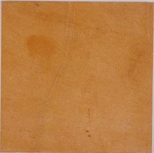 Yellow Polished Sandstone