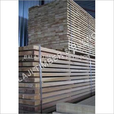 American Hard Wood