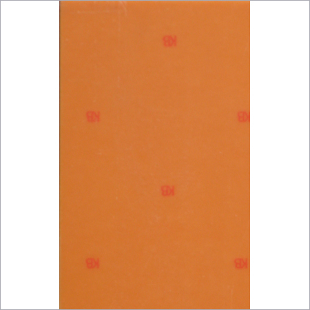Copper Laminate Sheet
