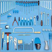 General Hand Tools