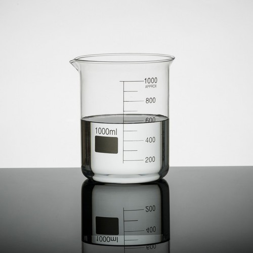 Zinc Chloride Liquid (Battery)