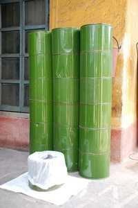Zinc Chloride  (Liquid Grade)