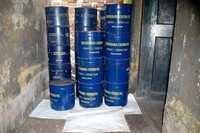 Zinc Chloride Liquid