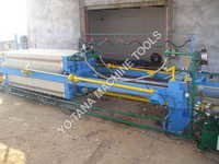 Multi Group Plate Shifting Devices