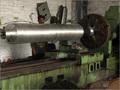 Machinery Facilities