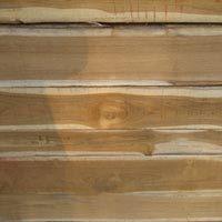 Ivory Coast Teak Wood