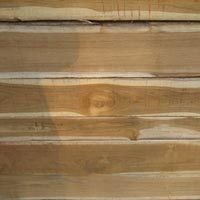Timber Cut Sizes