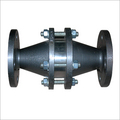 In-line Type Flame Arrestor