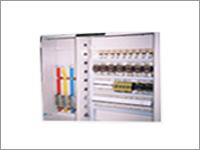 Auto Load Switching Panel