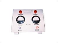Control Panel Boards