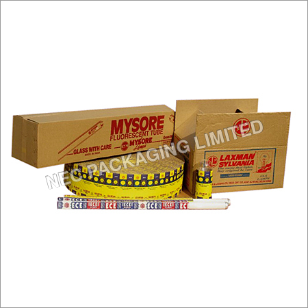 Corrugated Printed Rolls,Corrugated Printed Sleeves