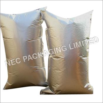 Triple Laminated AL-Foil Bags