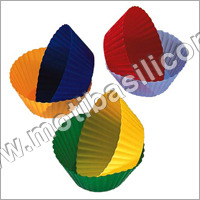 Silicone Bakeware Products
