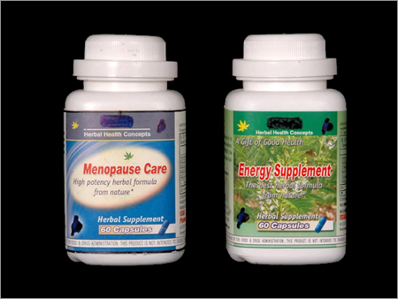 Menopause-Care-Energy-Supplement