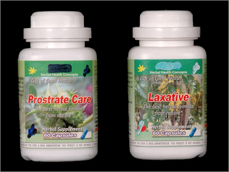 Prostrate-Care-Laxative