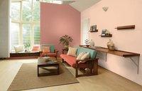 Interior & Exterior Emulsion
