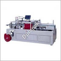 Fully Automatic Side Sealer