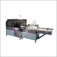 Shrink Wrap Packaging Machine