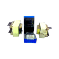 PCB Mount Pulse Transformers
