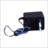AC-DC Adapter Transformer