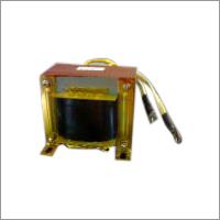 Voltage Stabilizers Transformer