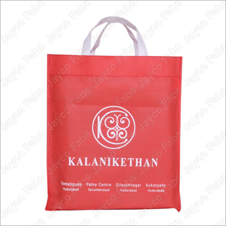 Eco Friendly Shopping Bags Eco Friendly Shopping Bags Exporter