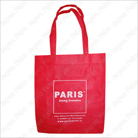 Eco Friendly Bags - Eco Friendly Bags Exporter, Manufacturer