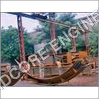Bridge Construction Equipments