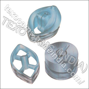 Cam For Winding Machine