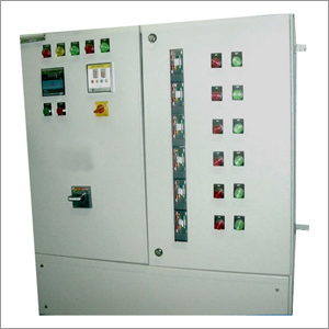 Lighting Distribution Boards