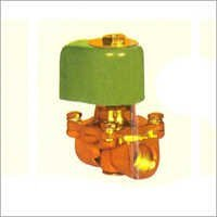 Two Way Solenoid Valve