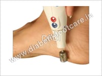 Electric Pedicure System(Personal Care)