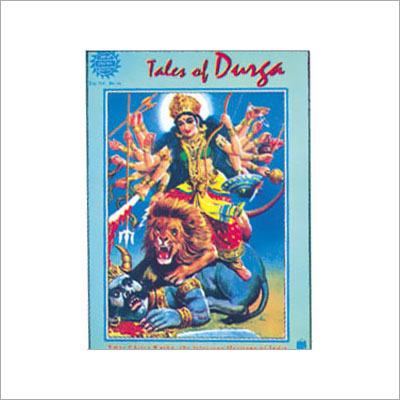 Amar Chitra Katha (Hindi Only)