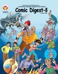 Comics Digest