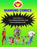 Online Comics