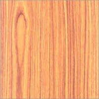 Floor Laminates