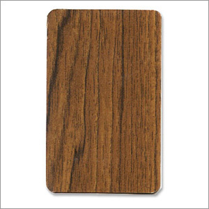 Wooden Designs Laminates