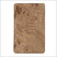 Designer Wooden Laminates