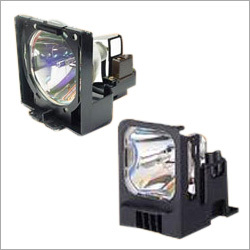 Projector Lamps/Projector Bulbs