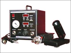 Desoldering Equipment