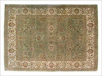 Tabrez Semi Twist Wool Carpets