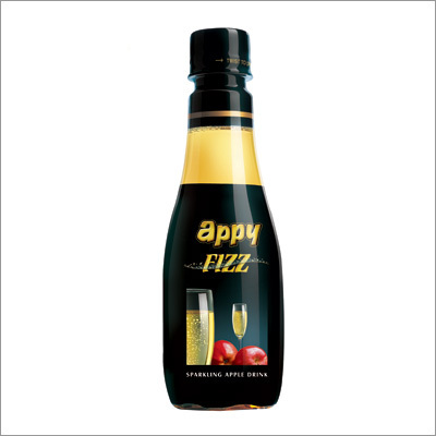 Appy Fizz 300ml