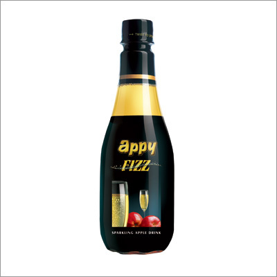 Appy Fizz 500ml