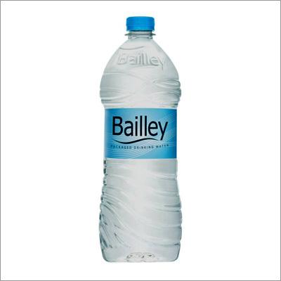 Bailley 1000 ml