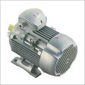 AC Induction Motor (Electric Motor)