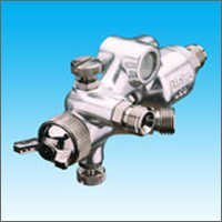 Automatic Spray Gun