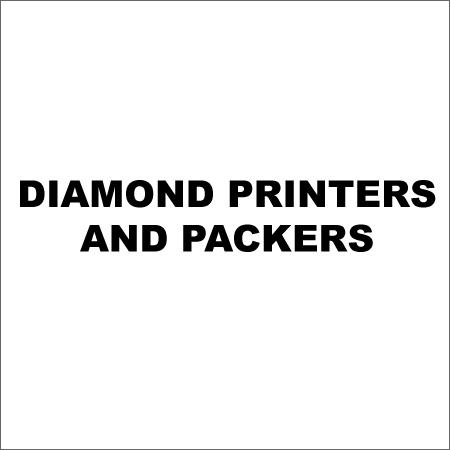 Diamond Printers and Packers