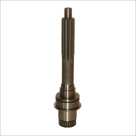 Intermediate Shaft 30T