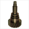 Wheel Pinion Gears